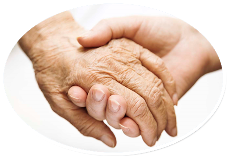 alzheimers-care-Weston